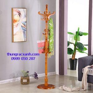 cây treo quần ao tại thungracxanh.com